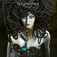 Gorgon Days | downbeat lounge