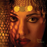 Iman music for bellydance