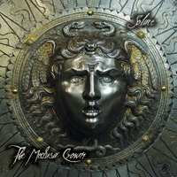 The Medusa Crown | world music