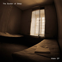 the Burden of Sleep | ethnic electronica